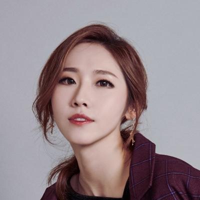 韩国小泡菜SJC