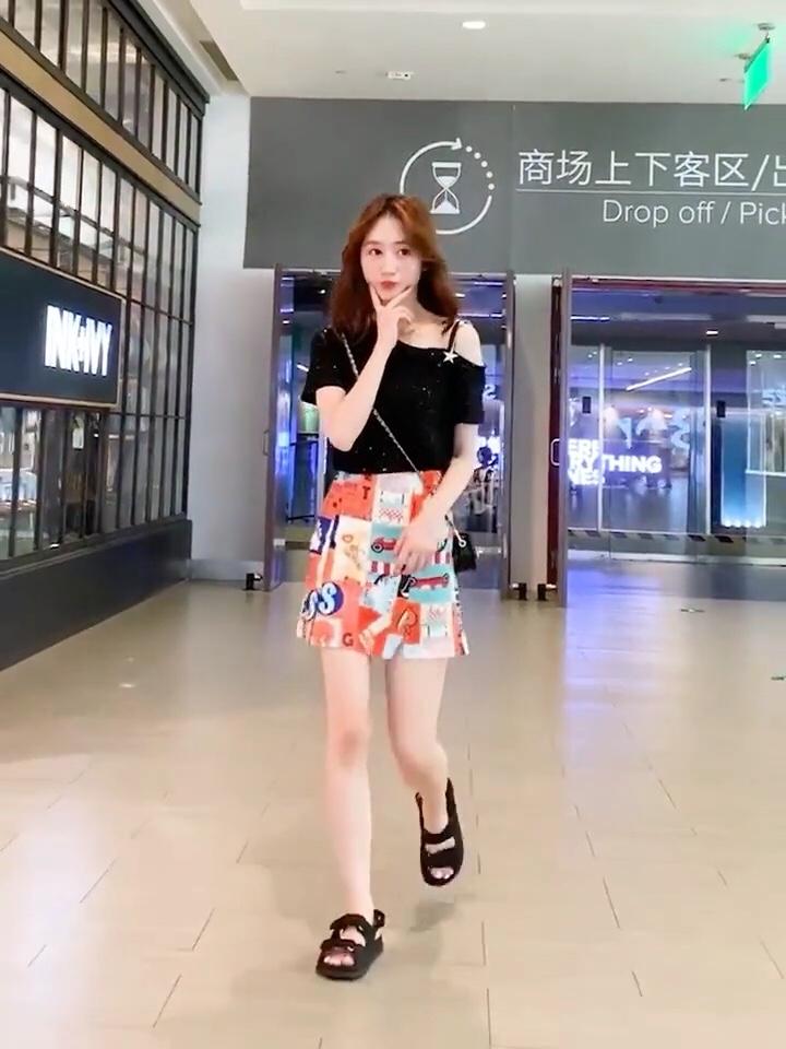 #小香风!温柔小姐姐必备#
