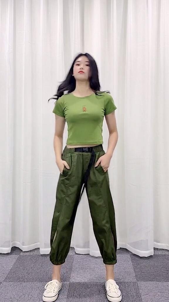 今天穿搭你给打多少分呢#120斤女孩入秋穿搭攻略#