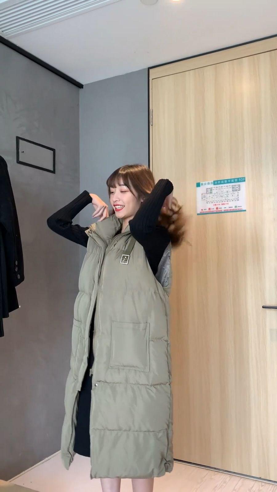 #秋冬最美眼妆大赛#