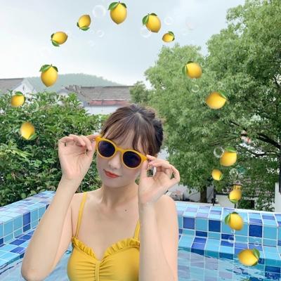 大仙儿SUN