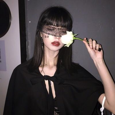 龙玉小姐姐