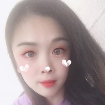 涵禹健康快乐