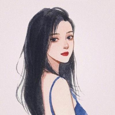 Wu小轻de怡怡