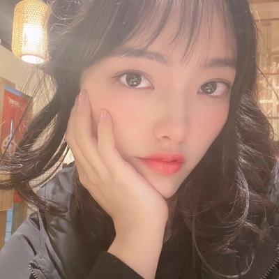 星富_纯纯sweet