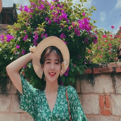 小筱小华妃