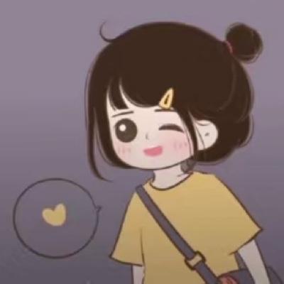 甜谜_Yu婾