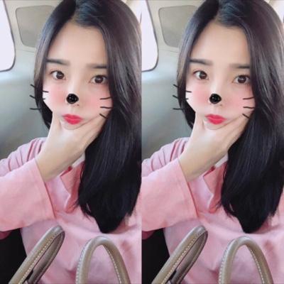 IAMF_Korea