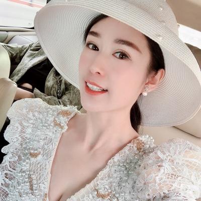 嘉嘉高端女装
