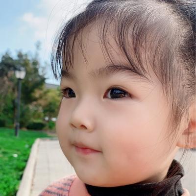 短发飘飘不及yao