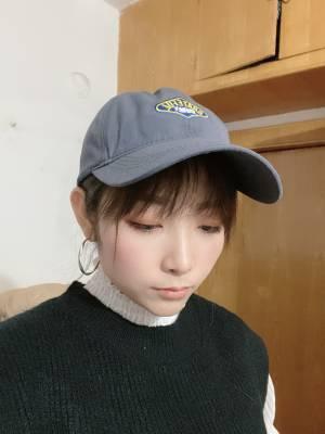 喜欢,瑜儿家的第n个帽子 #yoke瑜儿_粉丝晒单#