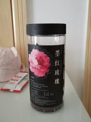 花香浓郁,大朵大朵的玫瑰,日期新鲜经济实惠,很满意! #小月月_呀粉丝晒单#