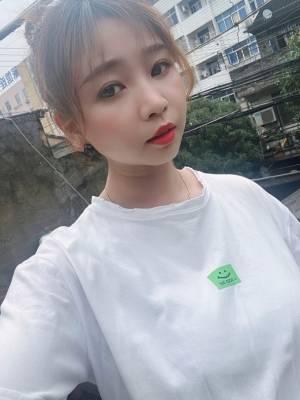颜色很正 #叶子yzzz粉丝晒单#
