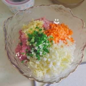 😋😋这碗不错,高颜值,超级nice,一点也不薄啊,为啥会有人说薄~装装水果,面条🍜饭菜~ #小甜心_呢粉丝晒单#