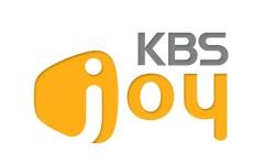 KBS Joy喜悦台