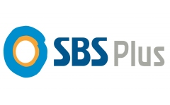 SBS Plus电视台
