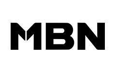 MBN電視臺
