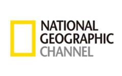 國家地理頻道(美)