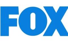 FOX电视台