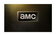 AMC電視臺