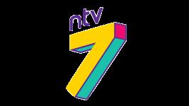 NTV7电视台
