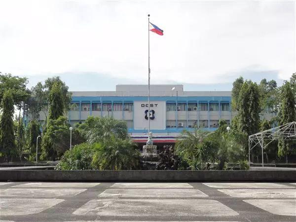 菲律宾科学技术部开设先进制造中心
