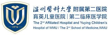 中国研究人员正在研究3D打印模型如何改善骨折治疗