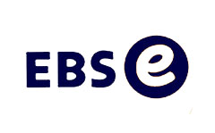 EBS E电视台
