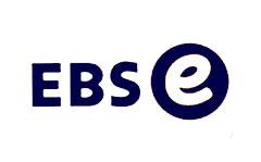 EBS E電視臺