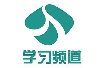 江苏学习频道