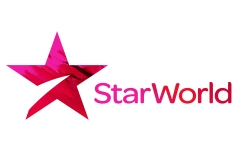 Star World电视台