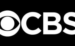 CBS電視臺