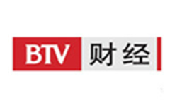 北京財經電視臺
