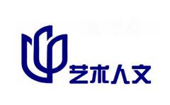 上海藝術人文頻道
