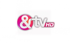 &TV HD电影台