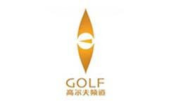 广东高尔夫频道