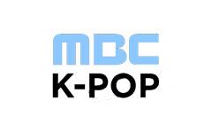 MBC K-POP