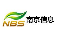 南京信息频道