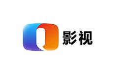 重庆影视频道