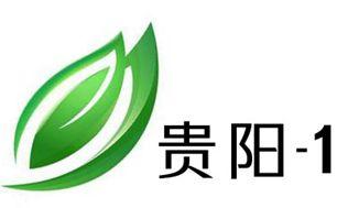 贵阳新闻综合频道