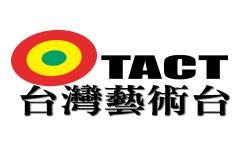 台湾艺术台