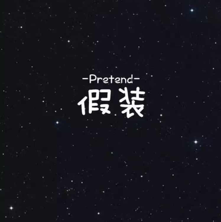 甜家小莉20170524